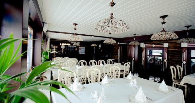 Visit Tatarstan приглашает всех в кулинарное онлайн путешествие