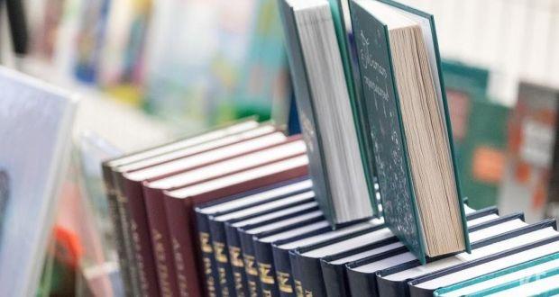 В Татарстане продолжается конкурс чтецов «Читающий Татарстан: литературная сцена»