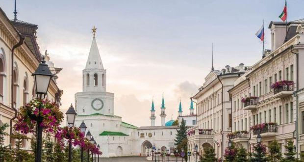 Идёт сбор заявок на участие в конкурсе «Моя история – Мой Татарстан!»
