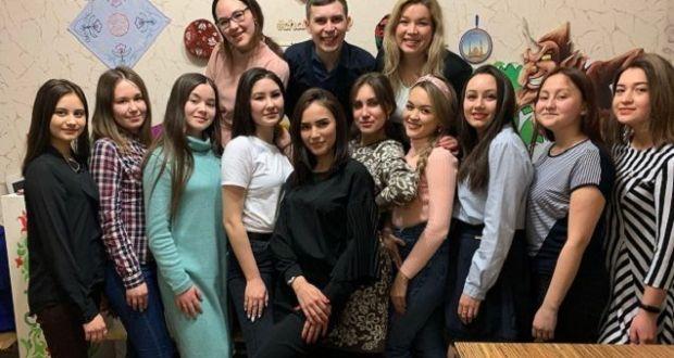 Несмотря на карантин, конкурсу красоты и таланта «Татар кызы 2020» в Пермском крае быть!