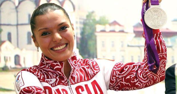 Серию онлайн-тренировок начала призер Олимпиады Камилла Гафурзянова