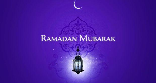 Совет улемов ДУМ РТ сообщает о порядке проведения месяца Рамазан в 2020 году