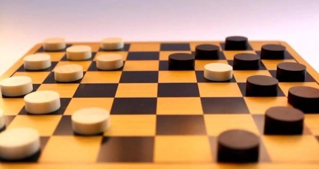 Радиф Шарифуллин – победитель открытого чемпионата Татарстана по решению шашечных композиций