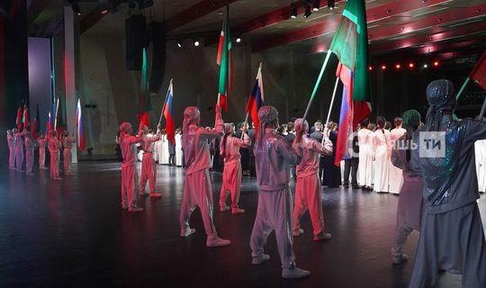 ТАССР: 100 ел элек татар музыкасы – акланган һәм акланмаган өметләр