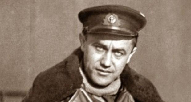 В Санкт-Петербурге продолжается работа по увековечиванию памяти подводника Измаила Зайдулина