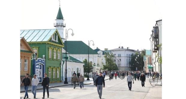Управление Роспотребнадзора по РТ озвучило рекомендации по празднованию Курбан-байрама