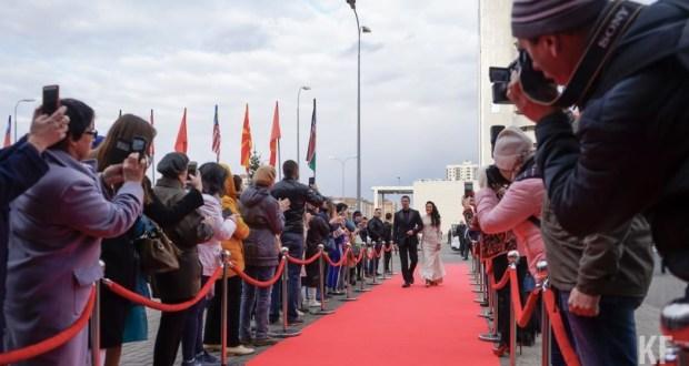 Одному из фильмов Фестиваля мусульманского кино вручат 300 тысяч рублей