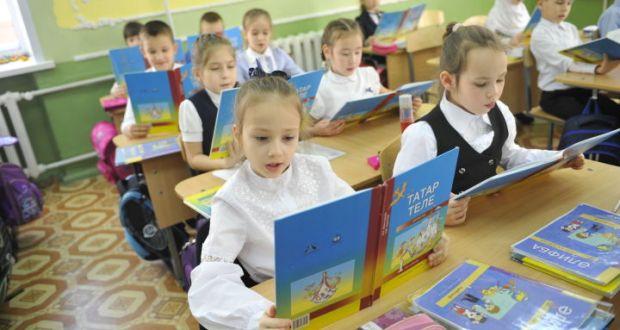 Татар телен саклау һәм үстерү мәсьәләләре комиссиясе: нинди бурычлар куелган?