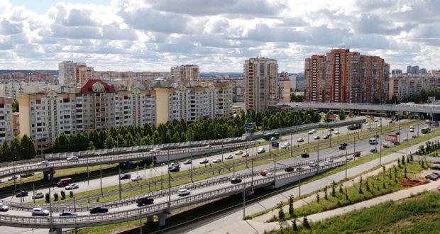 В Казани появятся улицы Ильдара Зарипова и Мухаммата Сабирова