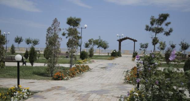 В Дербенте состоится Каспийский Сабантуй