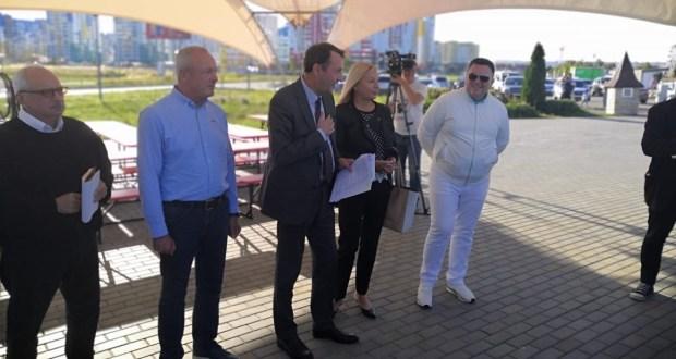 Пензенский фестиваль татарской культуры «Мост дружбы» станет многонациональным