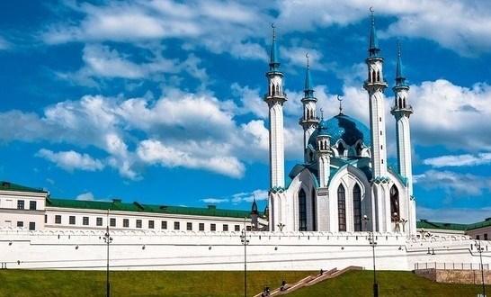 Опубликован план мероприятий ко Дню Республики Татарстан