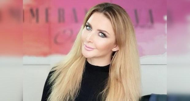 Алсу Әбелханова: «Ниндидер төрмә киртәләре артында калган кебек булды»