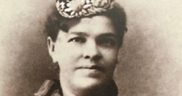 Первой женщиной-врачом в Российской Империи стала татарка и мусульманка Разия Кутлуярова