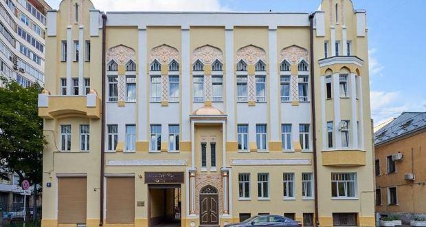 Мәскәүнең Татар мәдәни үзәге яңа иҗат сезоны ачылуга әзерләнә