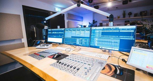 Радио «Тәртип» теперь можно слушать и в Набережных Челнах