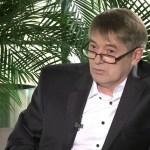 Тауфик Каримов: «У татар есть будущее и оно зависит только от нас самих»