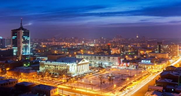 Василь Шайхразиев отправится с рабочим визитом в Челябинскую область