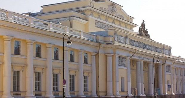 Российский этнографический музей поздравил Постоянное представительство РТ с Днём Республики Татарстан