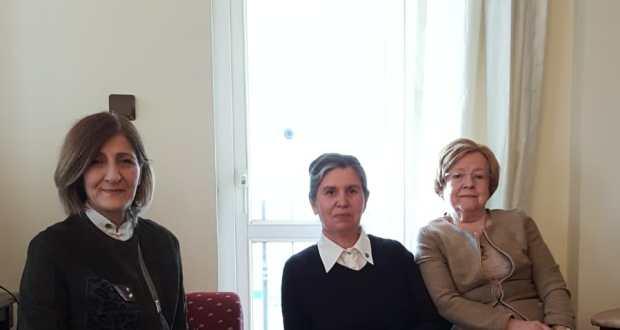 Төркия журналында татар әдәбияты турында язма чыкты