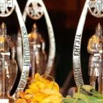Фильм «Сестрёнка» получил две награды на Международном кинофоруме «Золотой Витязь»