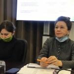 Бөтендөнья татар конгрессында Аппарат утырышы узды