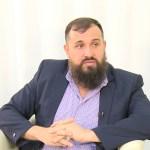 ВИДЕО: Рөстәм Хәбибуллин: «Безгә динебезне һәм халкыбызны сакларга кирәк»