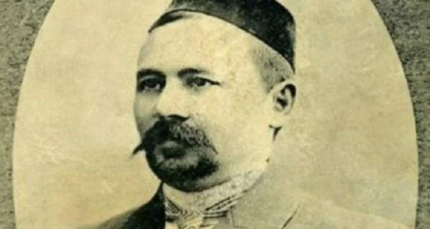 Как татарин придумал лучший метод обучения и почему его учителя ищут до сих пор?