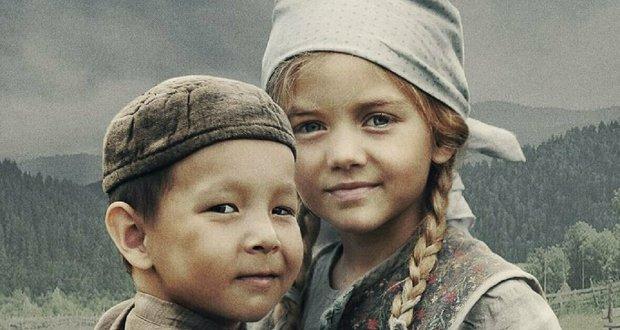 Фильм «Сестренка» отмечен призом жюри ECFA на Международном кинофестивале в Германии