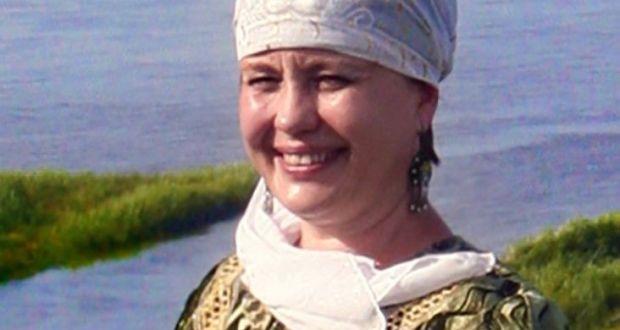Саҗидә Баталова: «Гамәл Стратегиясе һәм аның төп юнәлешләре кабул ителү – барлык татар дөньясы өчен зур вакыйга»