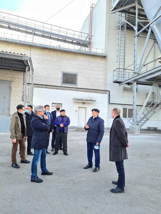 Кургансемена элеватор транспортер т4 купить в белгородской области