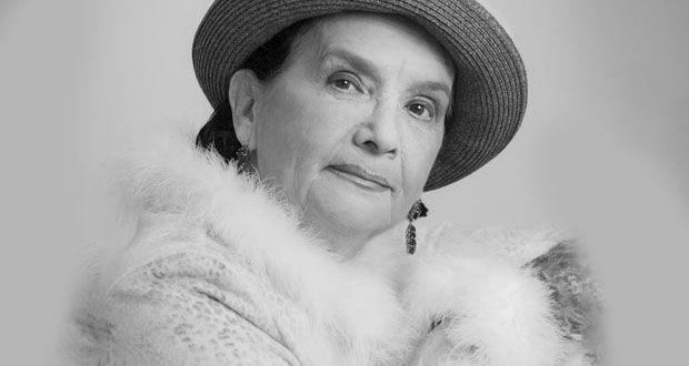 Наилә Гәрәевага 80 яшь