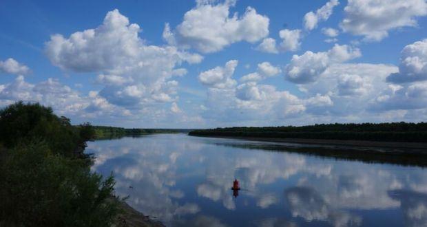 «Хрупкая» омичка возрождает татарскую деревню на севере Омской области