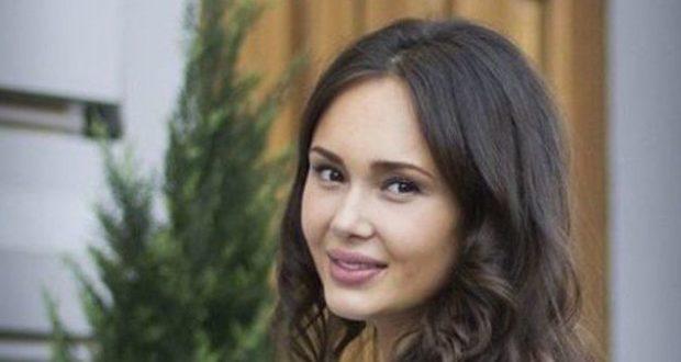 Певица Аида Гарифуллина из Казани рассказала, как стала солисткой Венской оперы