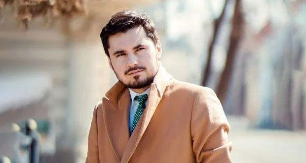Эльмир Низамов «Татарстан Республикасының атказанган сәнгать эшлеклесе» дигән мактаулы исемгә лаек булды
