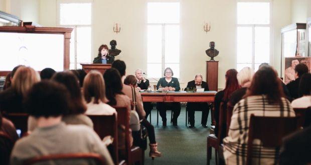XIII Бусыгинские чтения пройдут в Казани 11 декабря