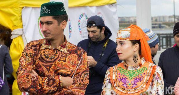 Перепись-2021: главные вызовы для татарского мира
