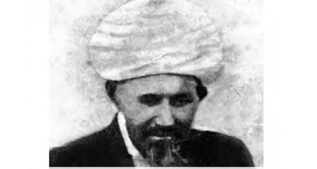 Зайнулла ишан Расулев – великий татарский религиозный деятель, просветитель мусульманского мира