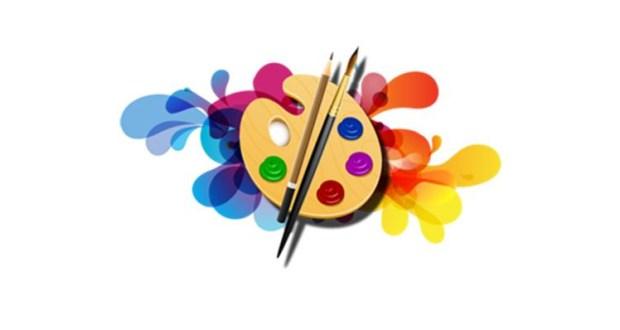 Ассамблея народа Казахстана проводит Международный детский конкурс «Мир тысячи красок»