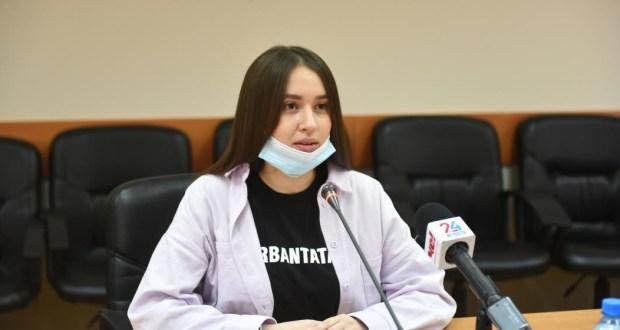 Челнинцев ждет насыщенная программа на фестивале «Мин татарча сөйләшәм»