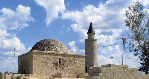 Стали известны результаты Всероссийского конкурса на разработку идеи бренда предстоящего 1100-летия принятия ислама Волжской Булгарией