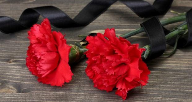 Татарский мир скорбит по погибшим в казанской школе № 175…