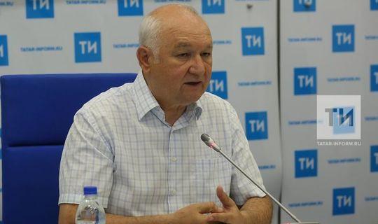 Санкт-Петербург һәм Чиләбе шәһәрләрендә хакимият хисабына татар мәдәнияте үзәге ачыла