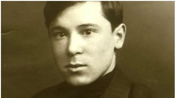 ВИркутской области пройдёт конкурс, посвящённый творчеству татарского поэта Мусы Джалиля