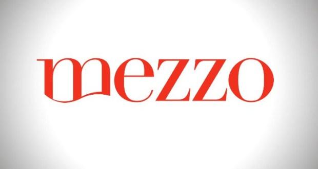 Mezzo провел прямую трансляцию оперы «Сююмбике» ТАГТОиБ имени Джалиля