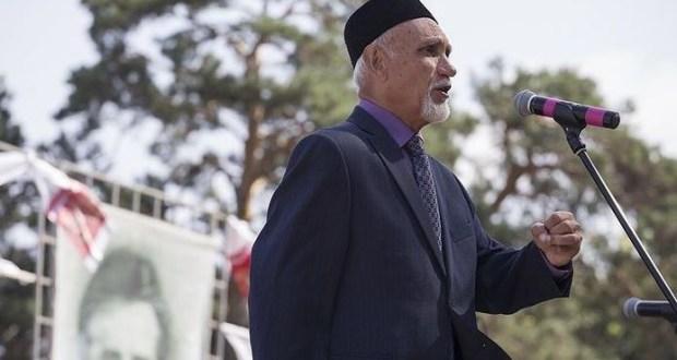 Камал театры «Сәйдәшстан» музыка фестиваленә чакыра