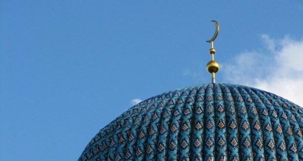 Кырымның Нижнегорский районында «Халык мәдрәсәсе» укучыларына сертификат тапшырдылар