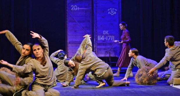 X Международный театральный фестиваль современной национальной драматургии им. К. Тинчурина пройдет в Казани