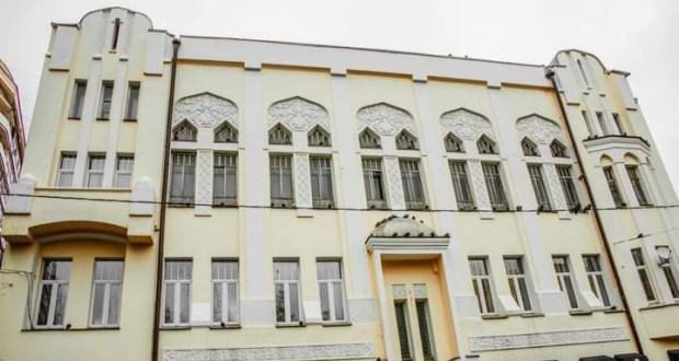 В Москве пройдет татарский музыкально-поэтический вечер «Мине танырсыңмы…»