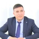 """<span class=""""title"""">Данис Шакиров посетит Республику Узбекистан с рабочей поездкой</span>"""